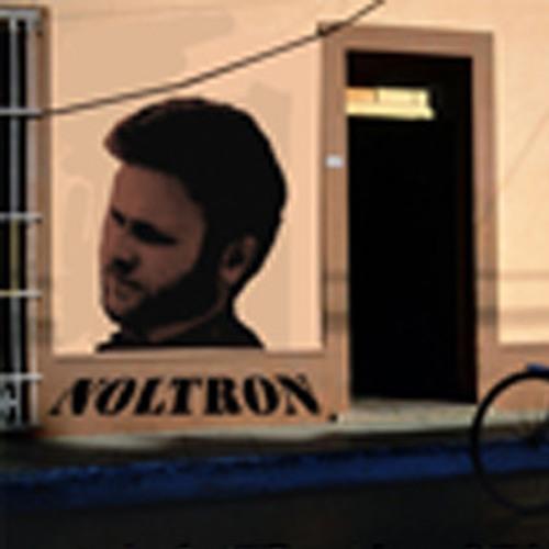 NolTroNiC's avatar