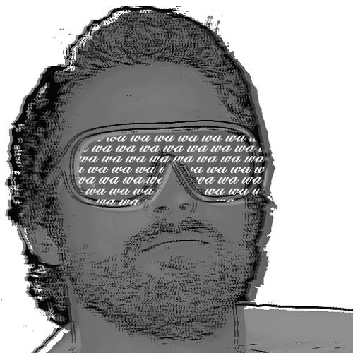 BandPractice's avatar