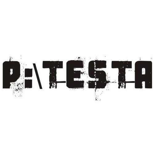 P.Testa's avatar