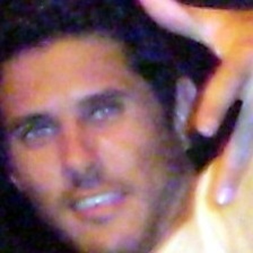 educunha's avatar