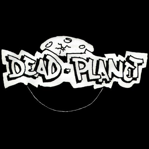 Dead Planet's avatar