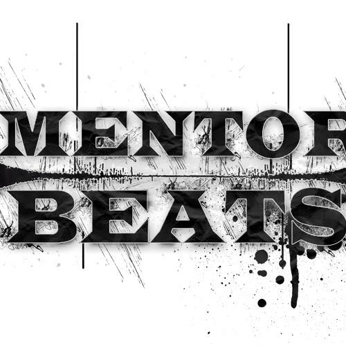 Mentor Beats's avatar