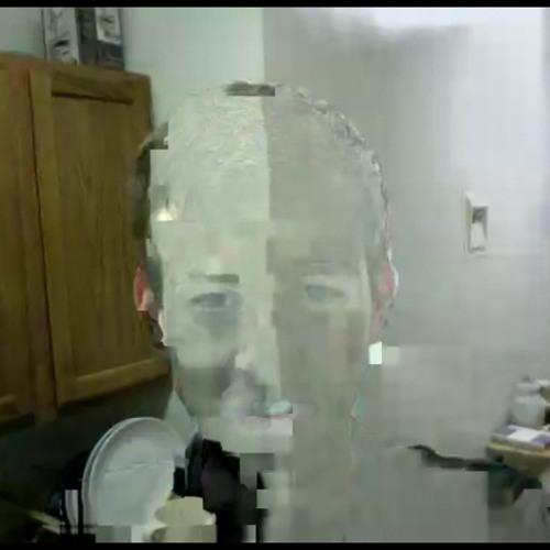 jo'l's avatar