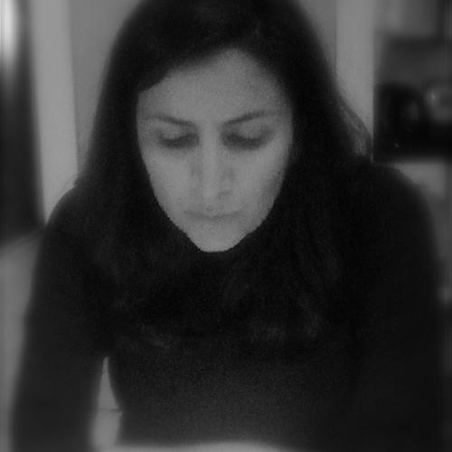 visda's avatar