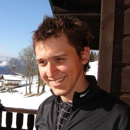 wolfganglc's avatar