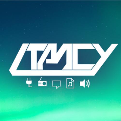 LTMCY's avatar