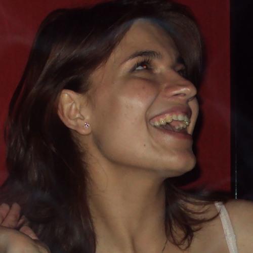 ilence's avatar