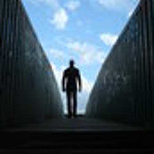 Lipzengroove's avatar