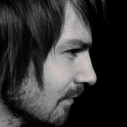 stickboyproductions's avatar
