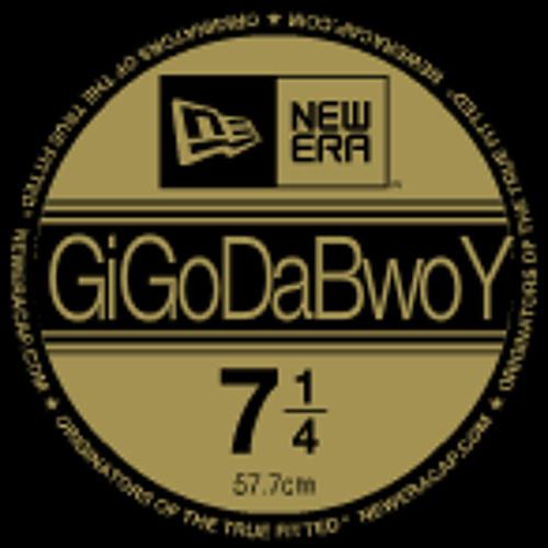 GiGo Da Bwoy's avatar