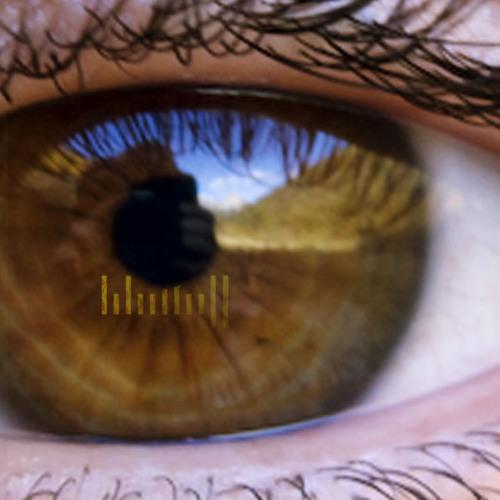 Wolloff's avatar