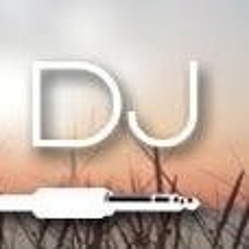 Danieldjdk's avatar