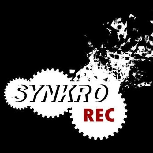 Synkro Rec's avatar