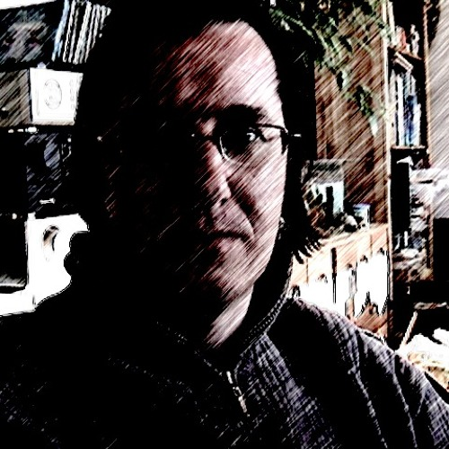 LouiSe.hu's avatar