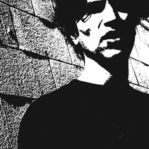 D-ROXX's avatar