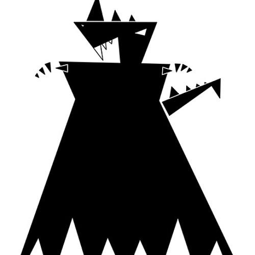 Gigantic Monster Records's avatar