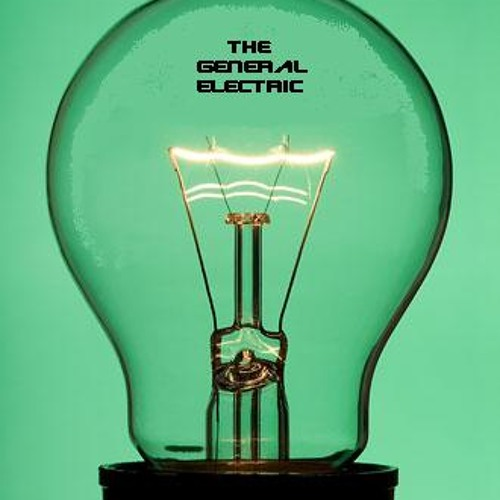The General Electric's avatar