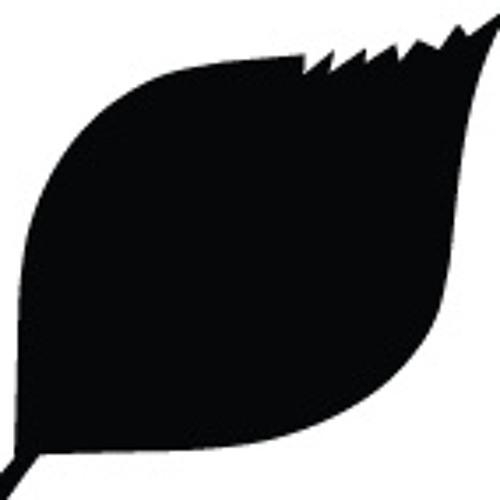 Circle Into Square's avatar