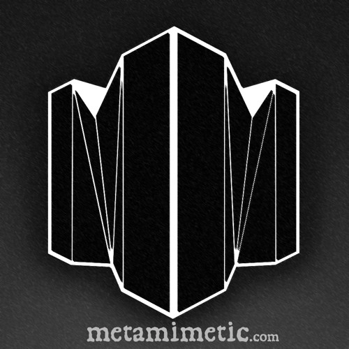 metamimetic's avatar