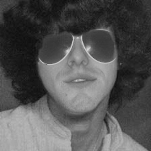 dantheman1589's avatar