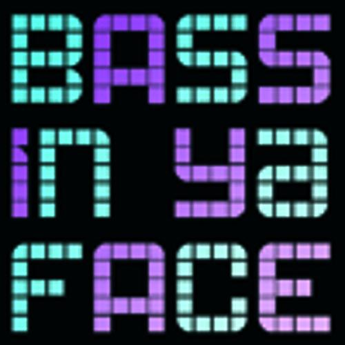 BASSINYAFACE's avatar