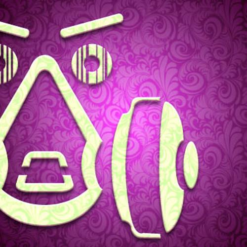 sideffect8's avatar