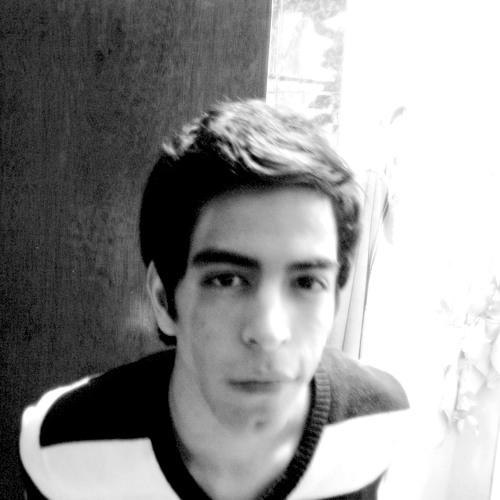 Dory-'s avatar