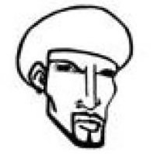 Redeye76's avatar