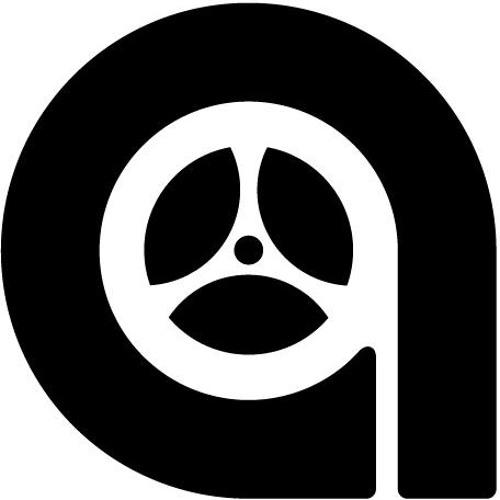 Antiform's avatar