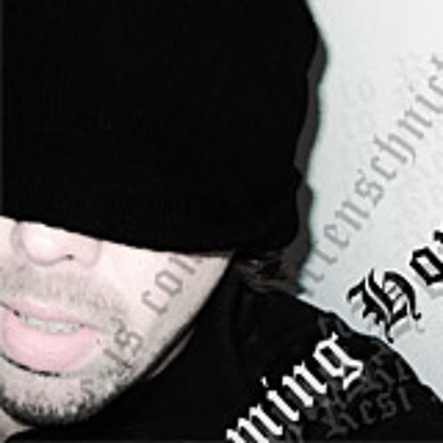 roxstar's avatar