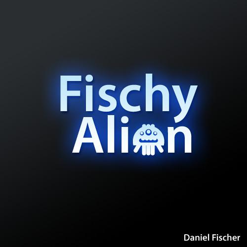 DFisch's avatar