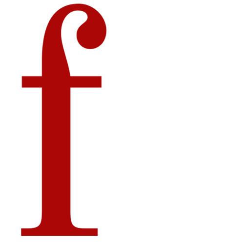 FREITAGS's avatar