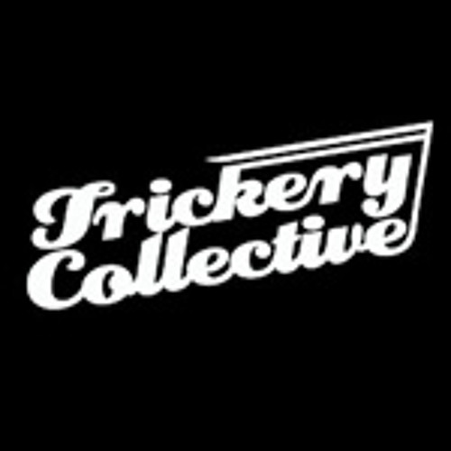 Trickery Collective's avatar