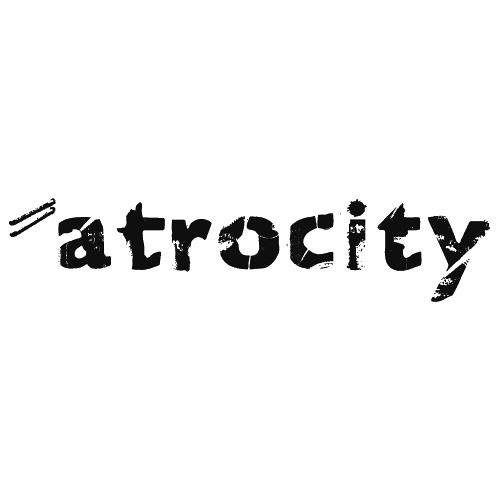 Sagae+Kawakami | atrocity's avatar