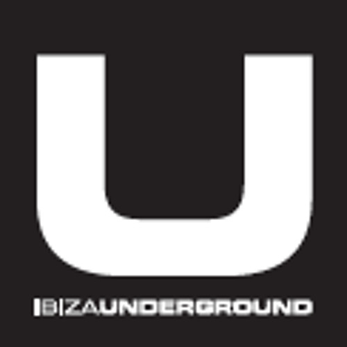 IbizaUnderground's avatar