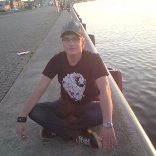 Aktion_Bunte_Knete's avatar