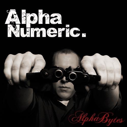 Alphanumeric's avatar