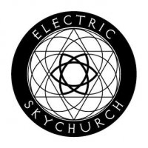 electric skychurch together