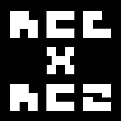 Rec & Rez's avatar