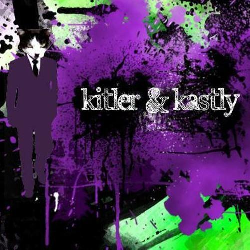 Kitler & Kastly's avatar