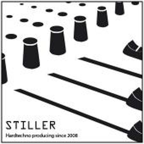 STILLER's avatar