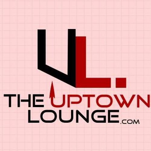 UptownLounge's avatar