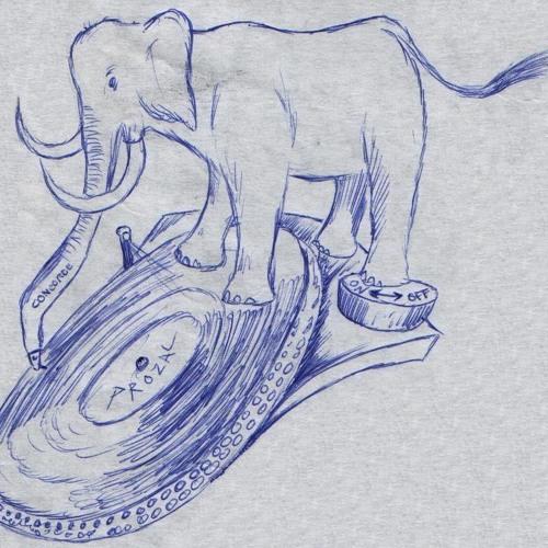 DJ THB Remix's avatar