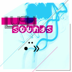 LushSounds