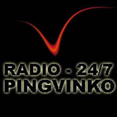 Radio Pingvinko's avatar