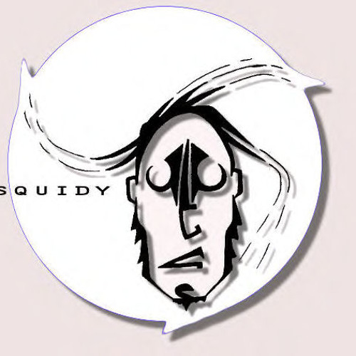 squidy's avatar
