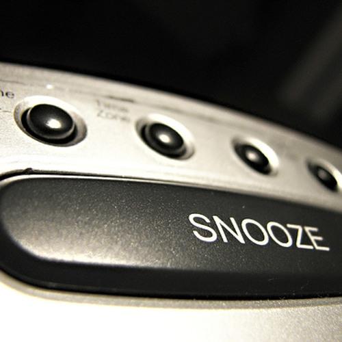 Wakey Snoozer's avatar