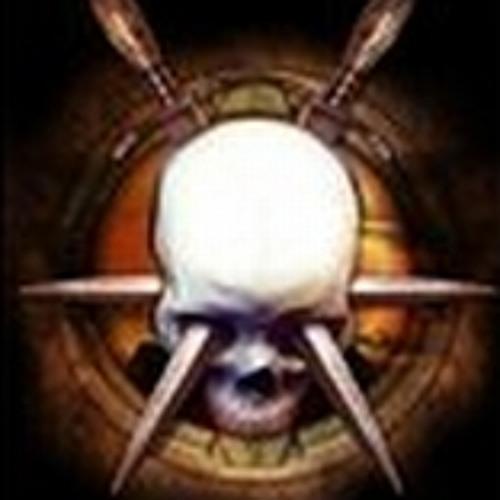 Metalfreak's avatar