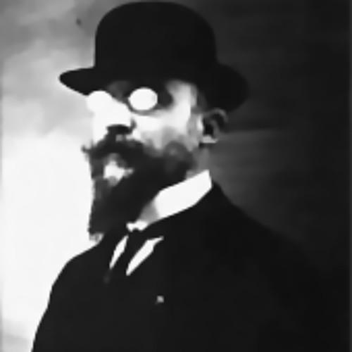 Zatoichisan's avatar
