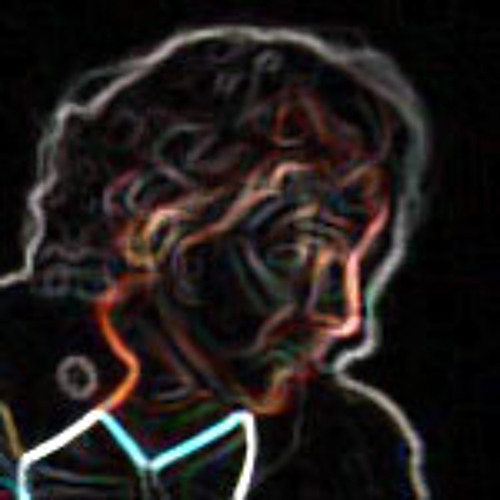 danitoplay's avatar